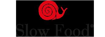 sponsor-slowfood