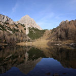 Carnia da scoprire laghi,montagne,malghe&cibo